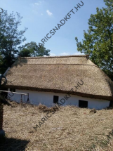 maricsnad-maricsnadkft-nadteto-kivitelezes-keszites_0008