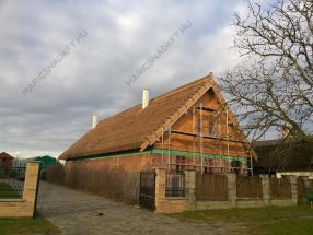 maricsnad-maricsnadkft-nadteto-kivitelezes-keszites_0121